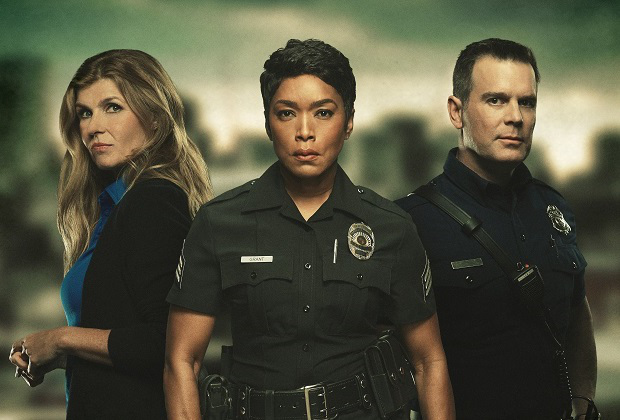 new-tv-shows-911