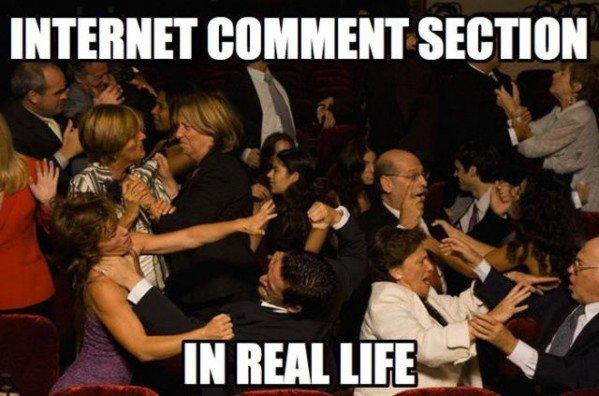 Internet+Comments_b5c857_4604977.jpg