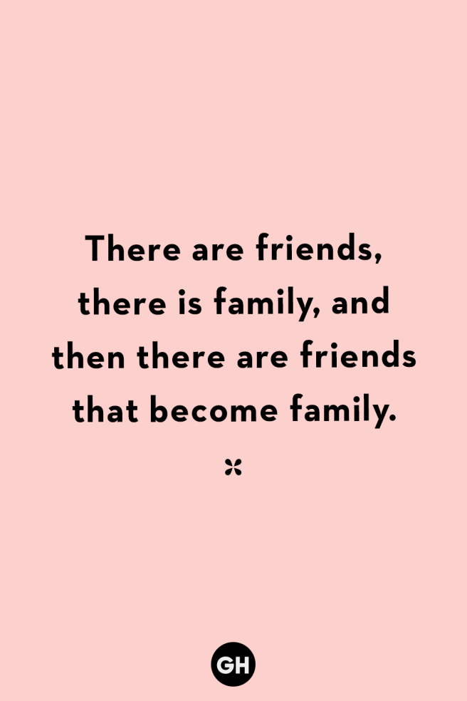 friends-become-family-1561481784